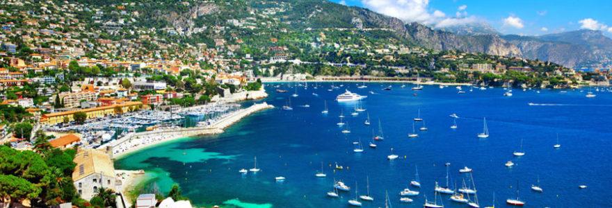 Pour vos vacances en famille, optez pour un itinéraire à travers le sud de la France. Voici la liste des plus belles choses à faire dans ces lieux magnifiques.